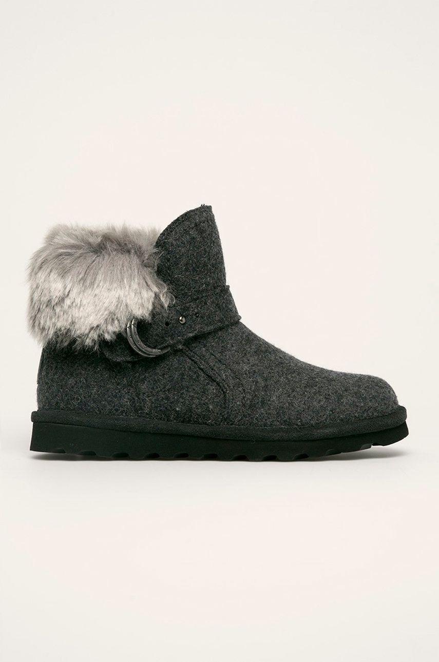 Bearpaw - Snehule