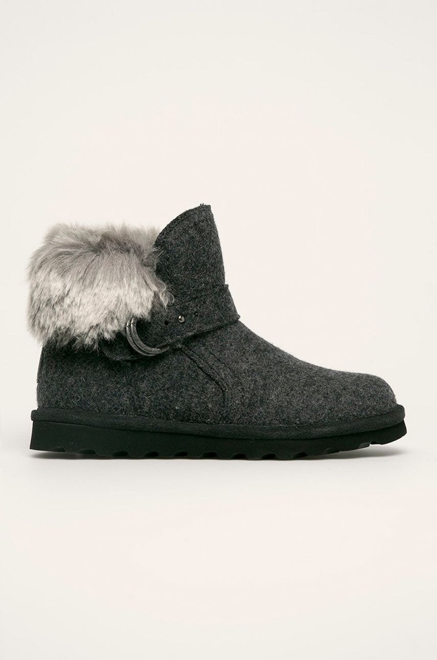 Bearpaw - Cizme de iarna imagine