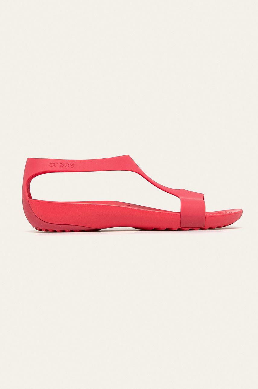 Crocs – Sandále