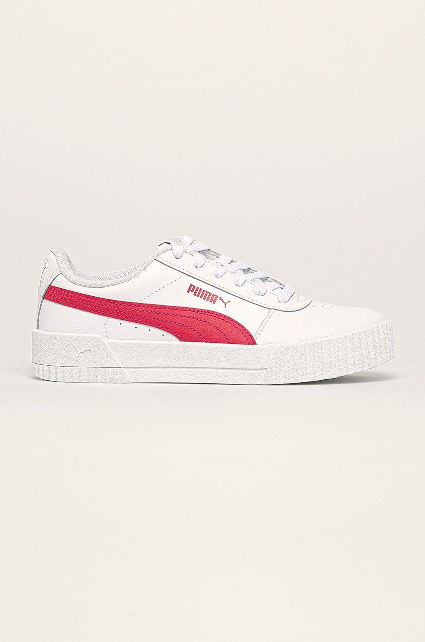 Puma - Pantofi Carina L