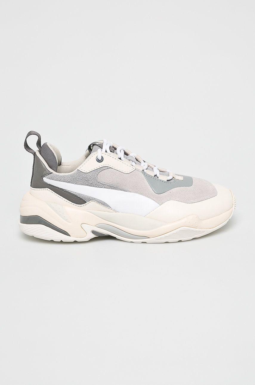 Puma - Pantofi Thunder Colour Block