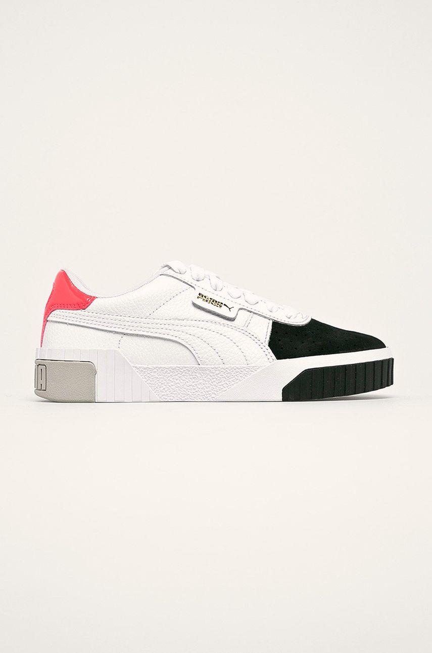 Puma - Pantofi Cali Remix