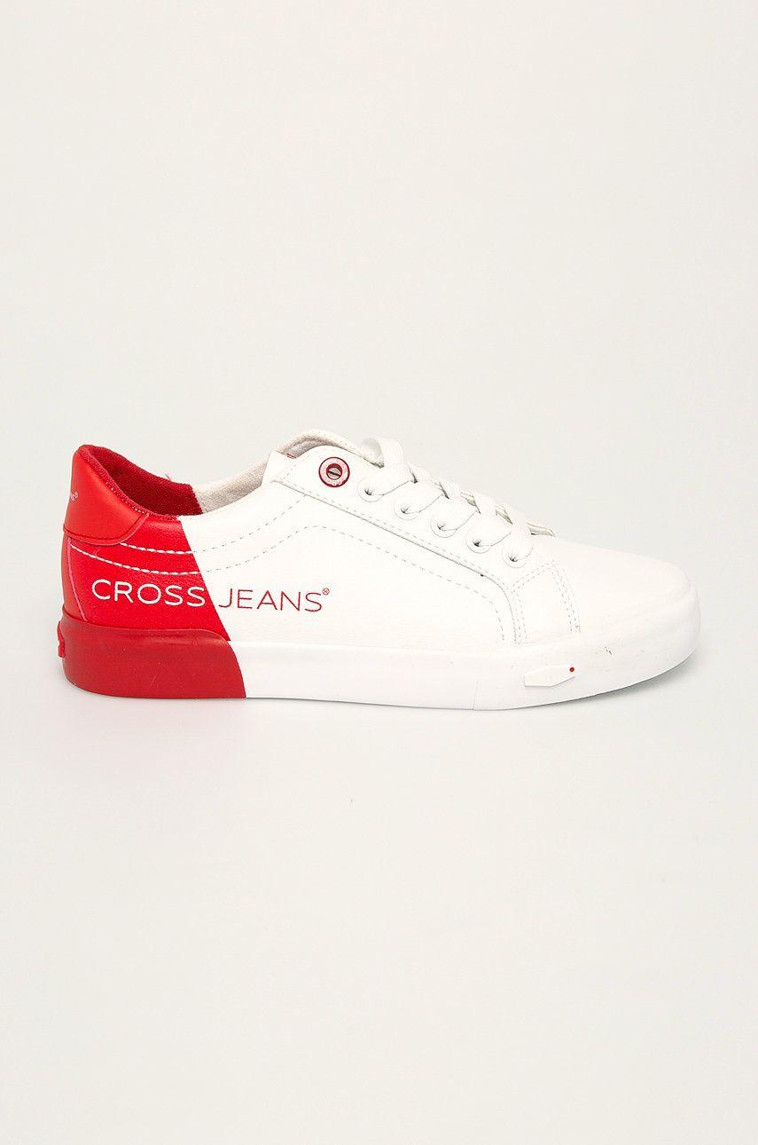 Cross Jeans - Tenisi