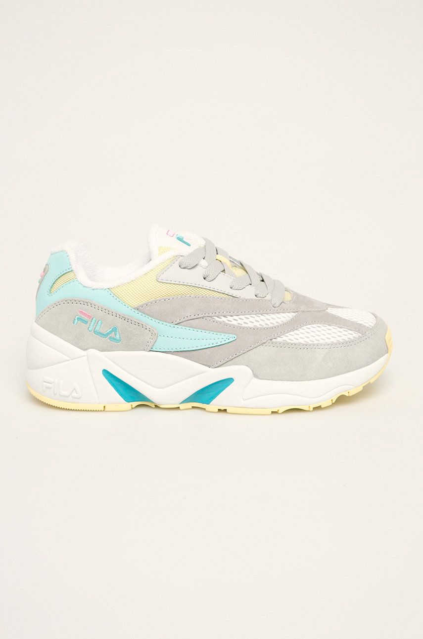 Fila - Pantofi V94M Low