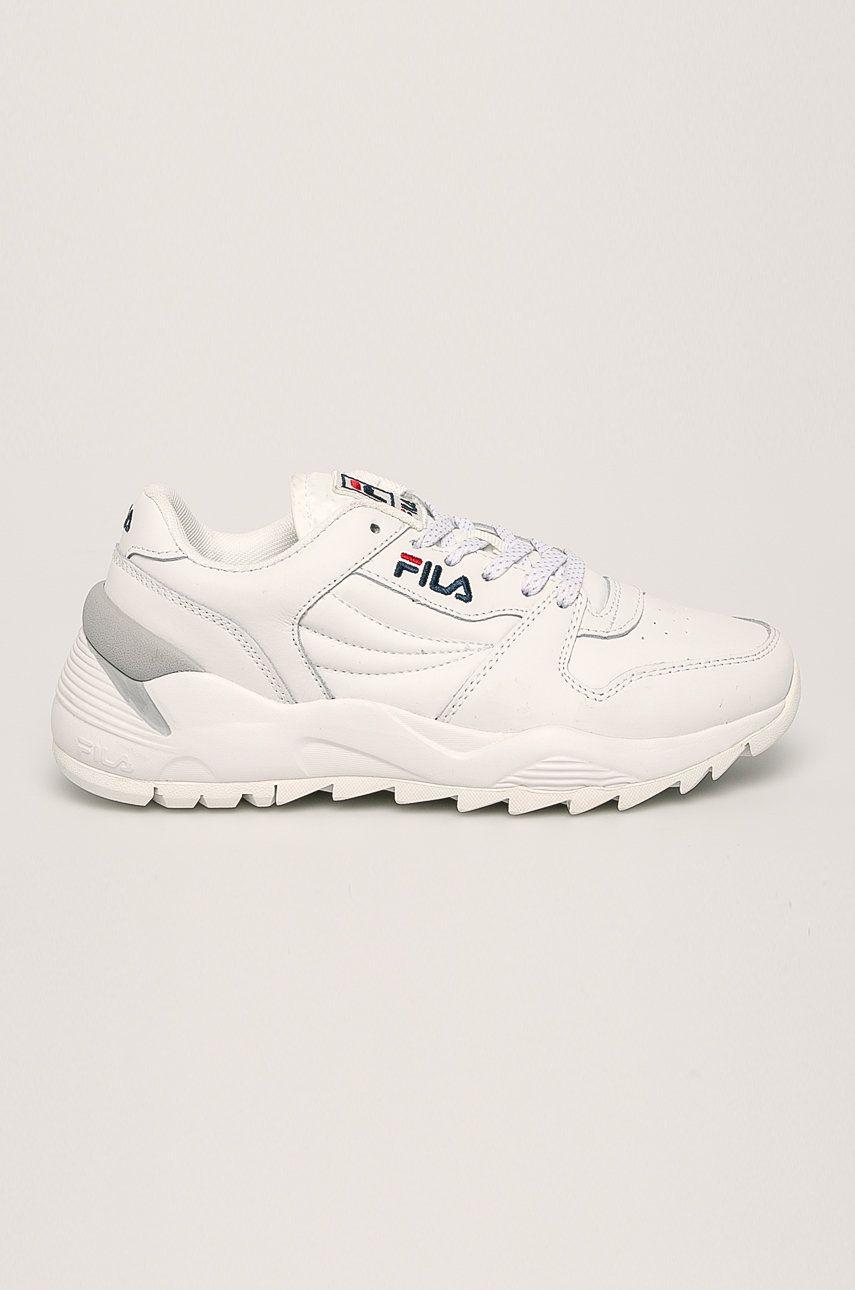 Fila - Pantofi Orbit CMR Jogger L Low