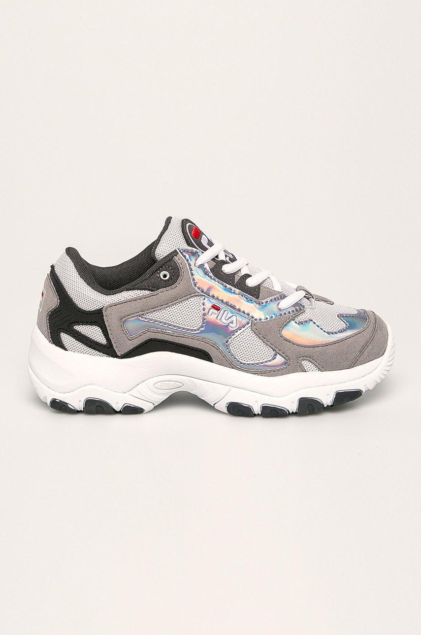 Fila - Pantofi Select