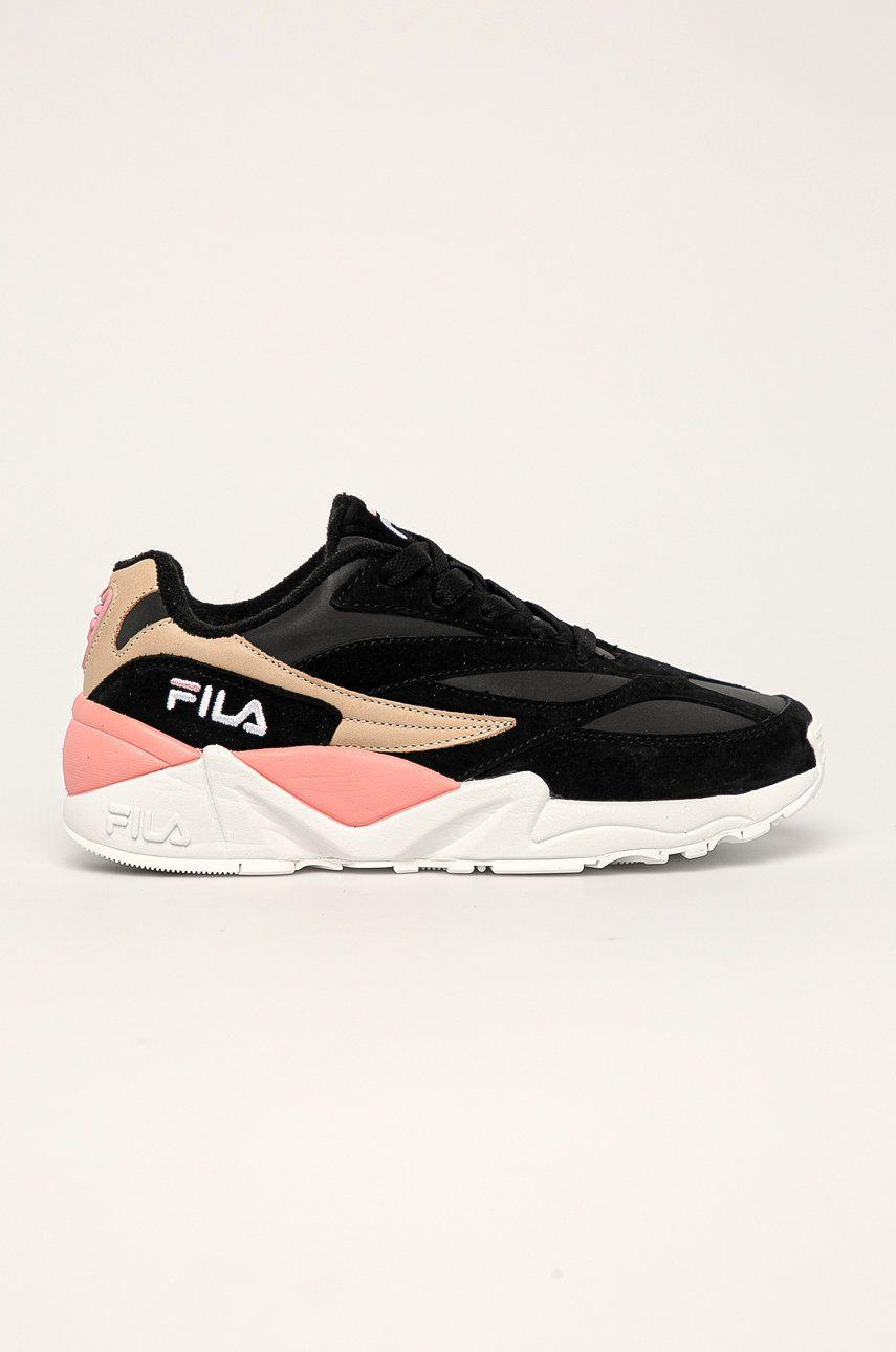 Fila - Pantofi V94M R