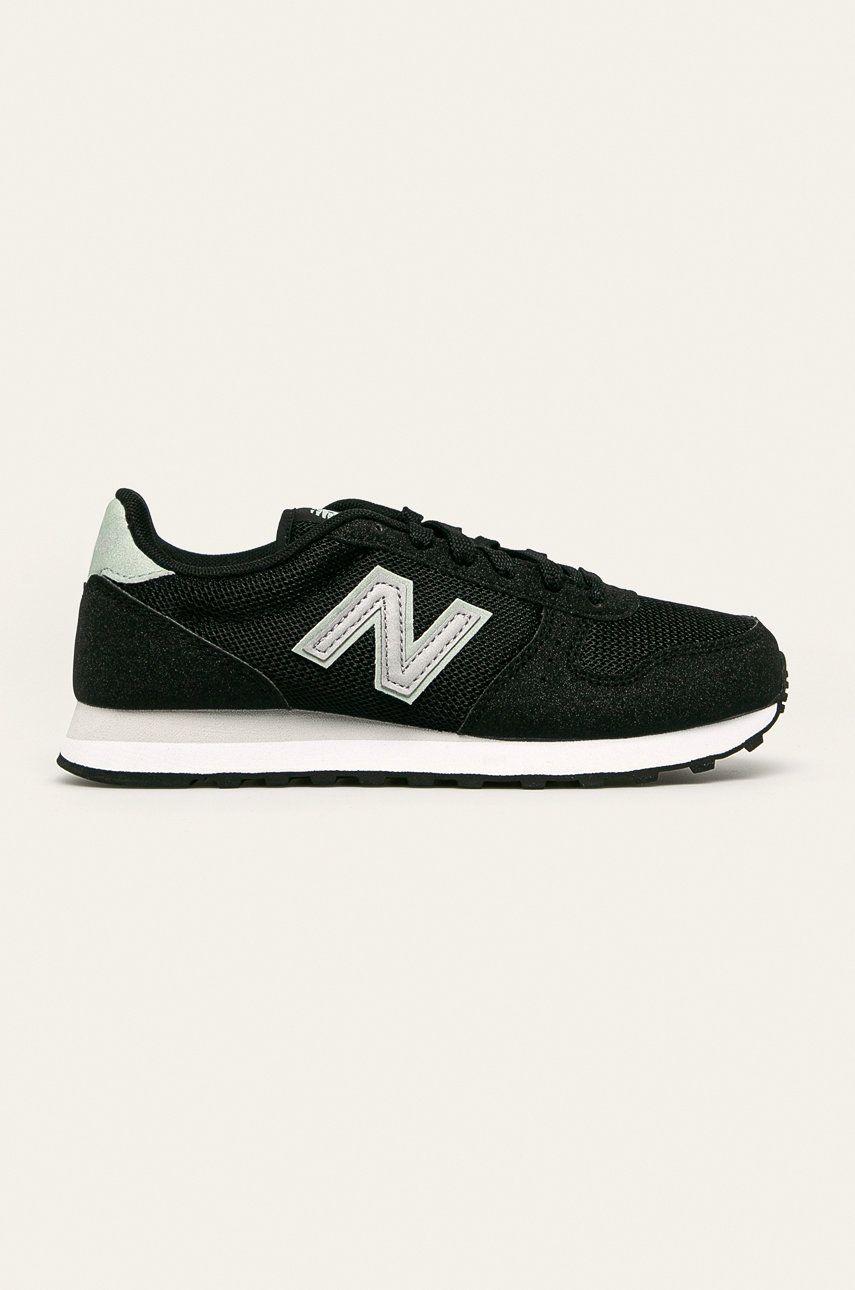 New Balance - Pantofi WL311BAP