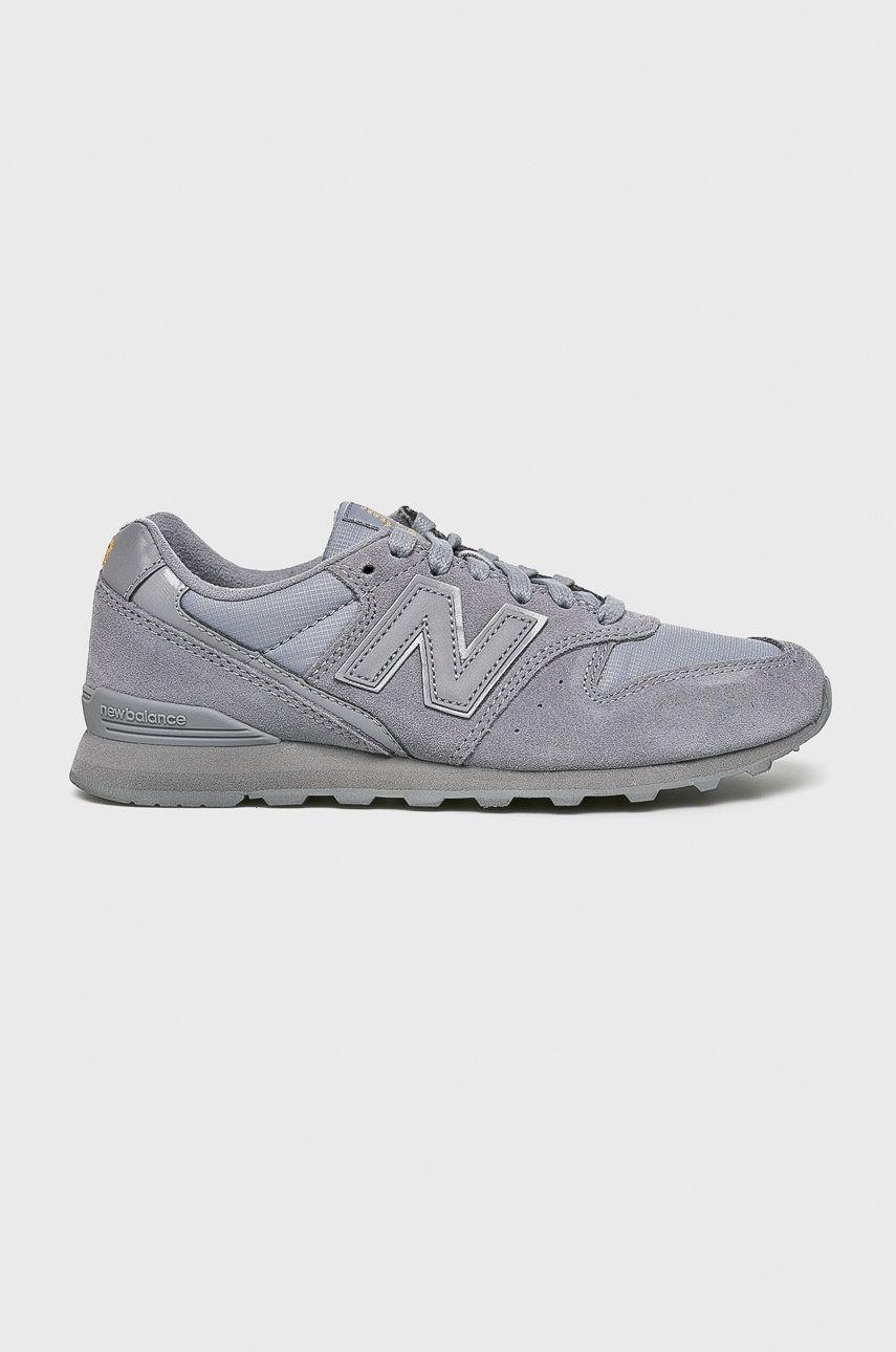 New Balance - Pantofi WL996FC