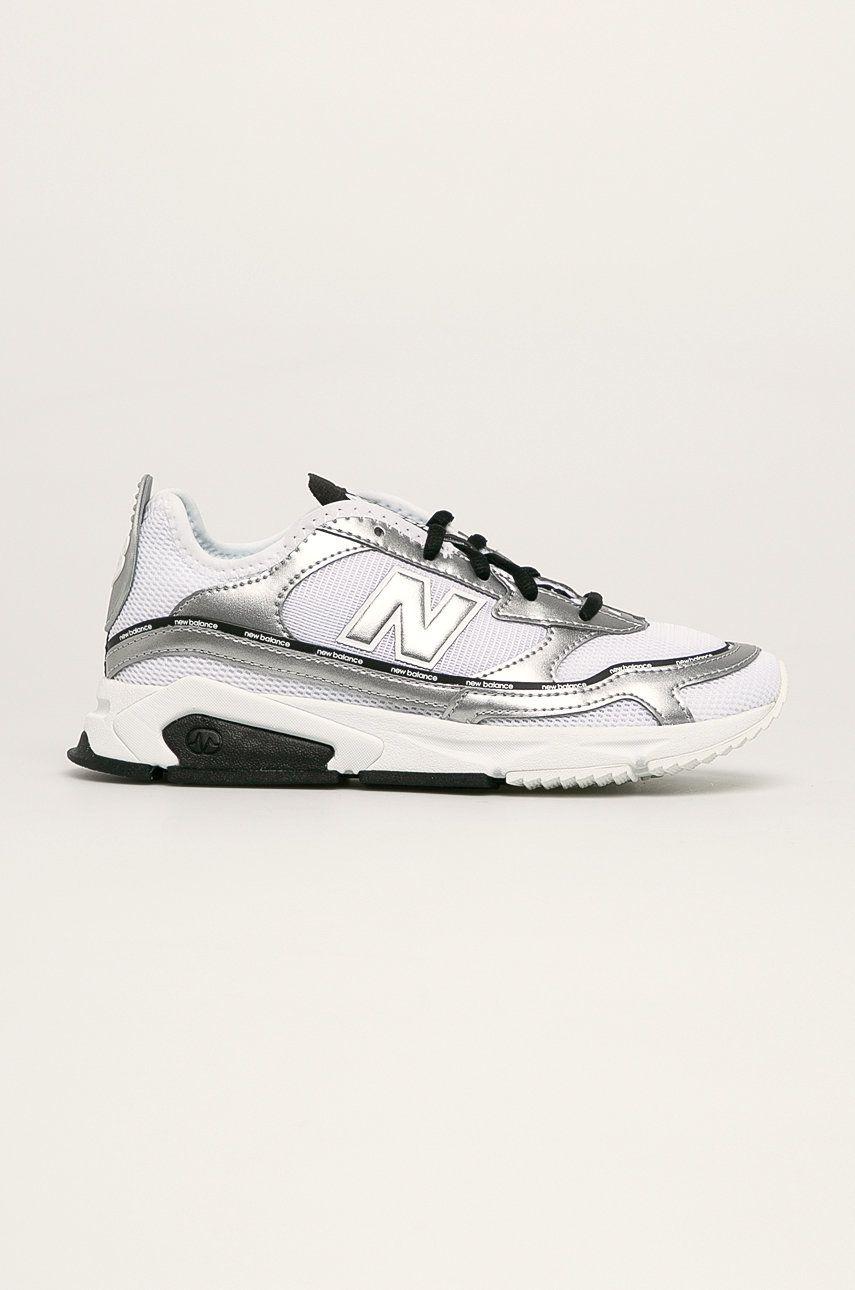 New Balance - Pantofi WSXRCHLC