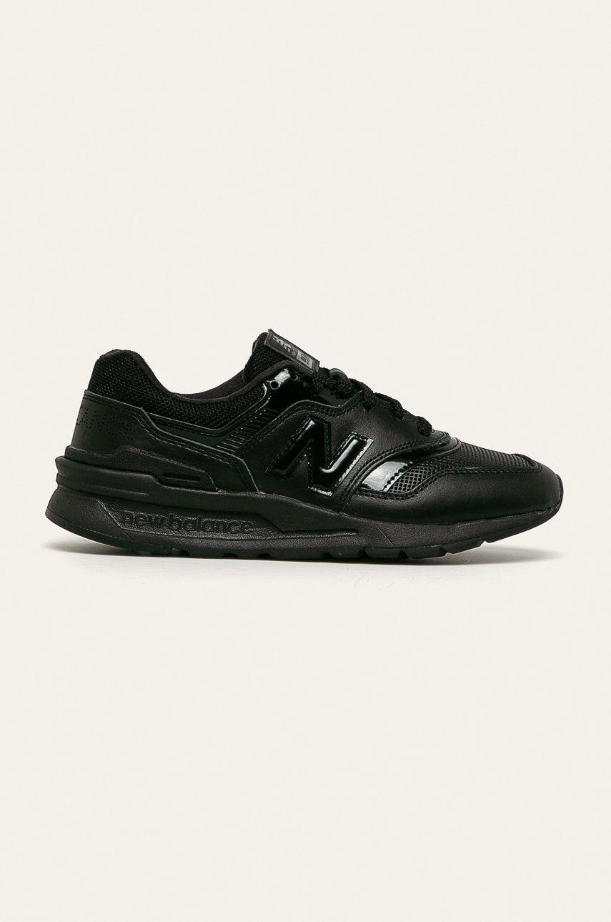New Balance - Pantofi CW997HLB