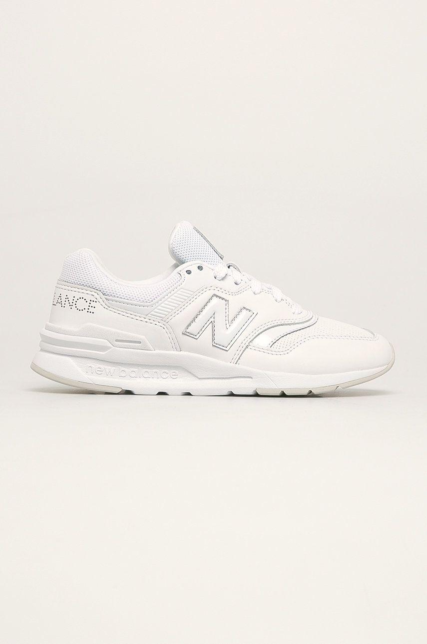 New Balance - Pantofi CW997HLA