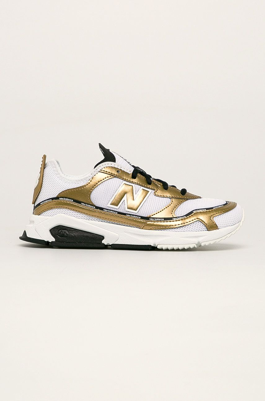 New Balance - Pantofi WSXRCHLD