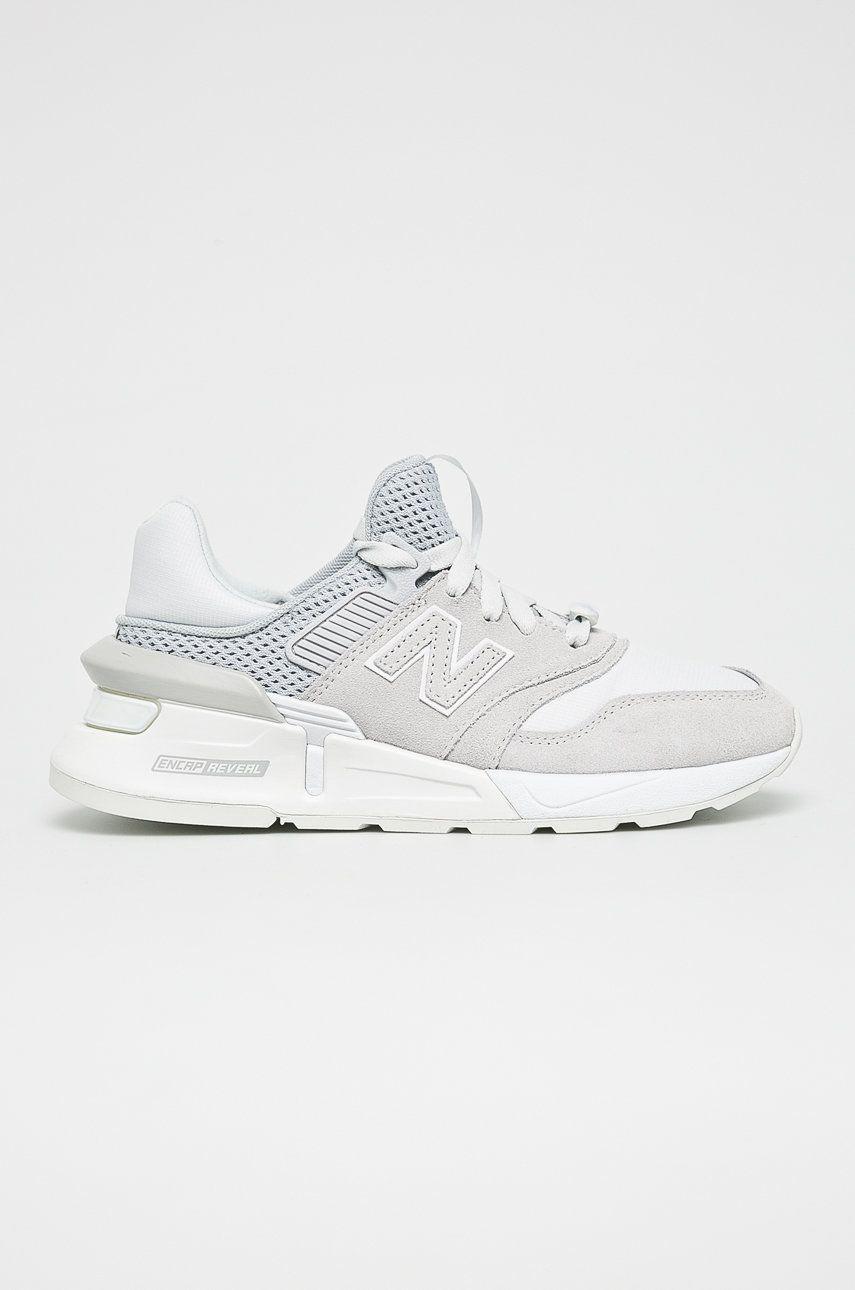 New Balance - Pantofi WS997RC