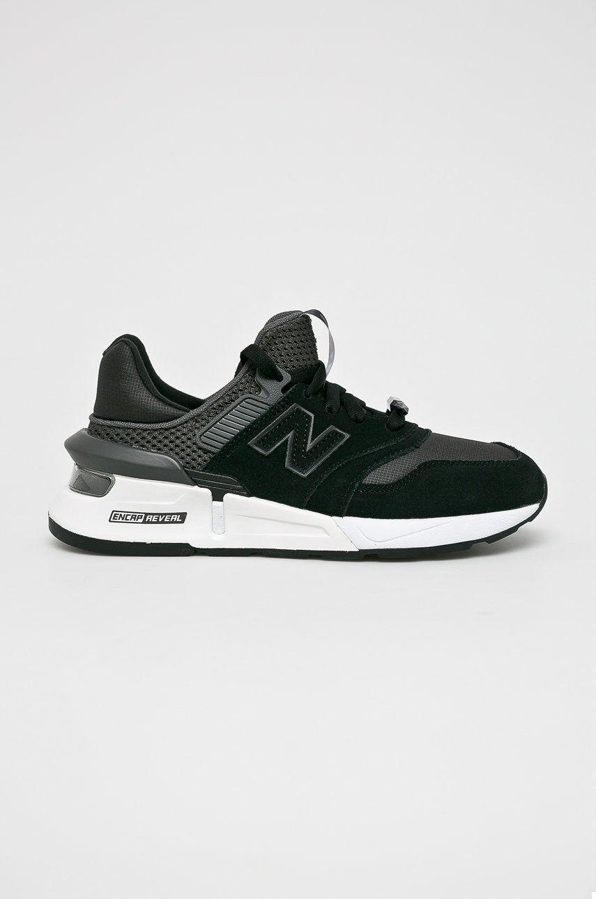 New Balance - Pantofi WS997RB