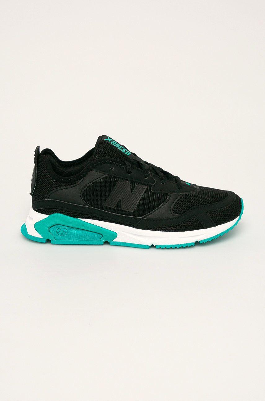 New Balance - Pantofi WSXRCLM