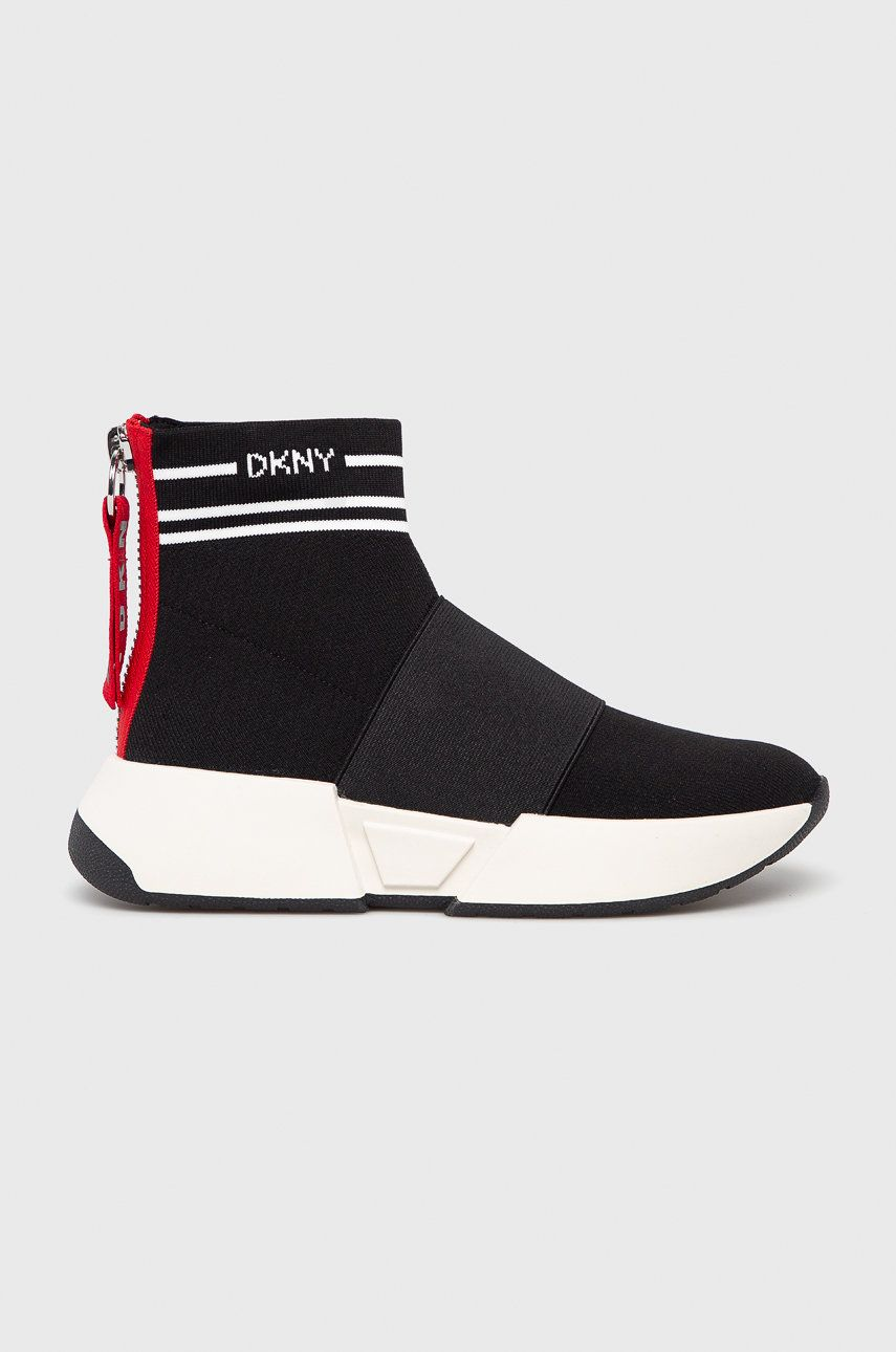 Dkny - Pantofi Marini
