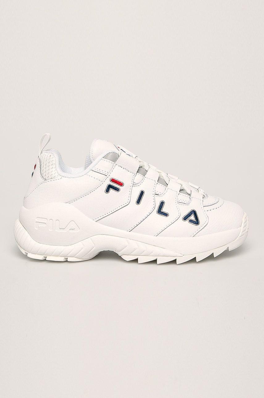 Fila - Pantofi Countdown Low