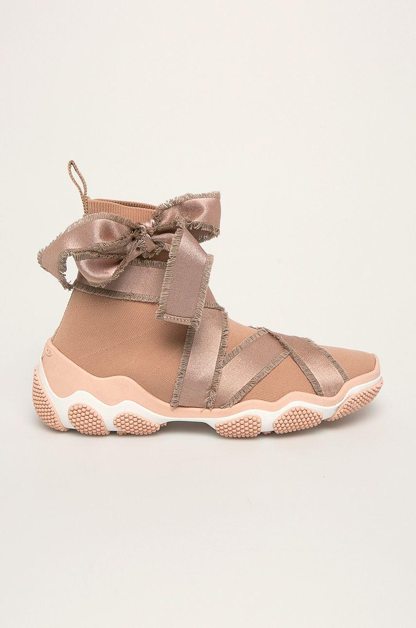 Red Valentino - Pantofi
