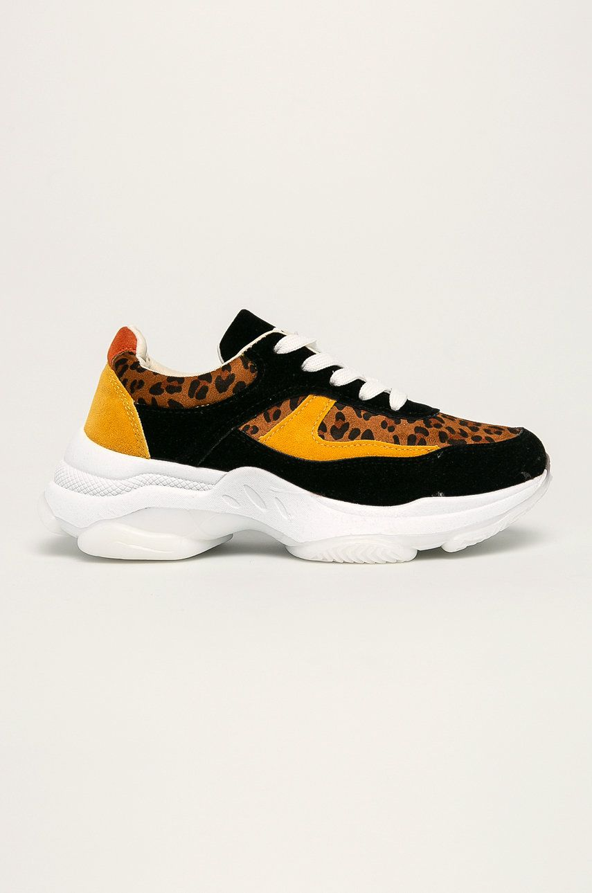 Haily's - Pantofi