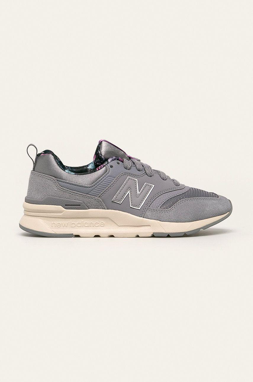 New Balance - Pantofi CW997HXA