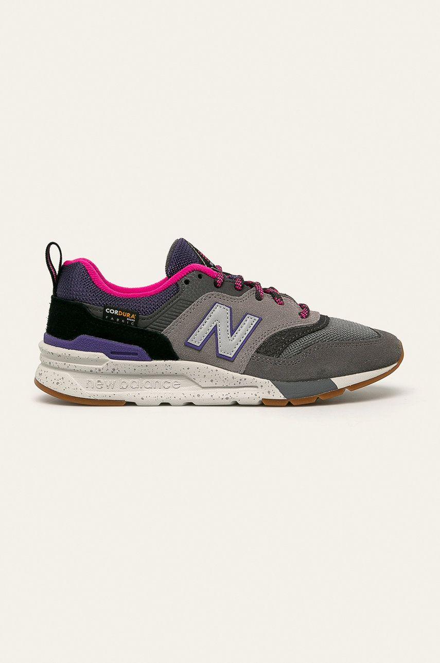 New Balance - Pantofi CW997HXD