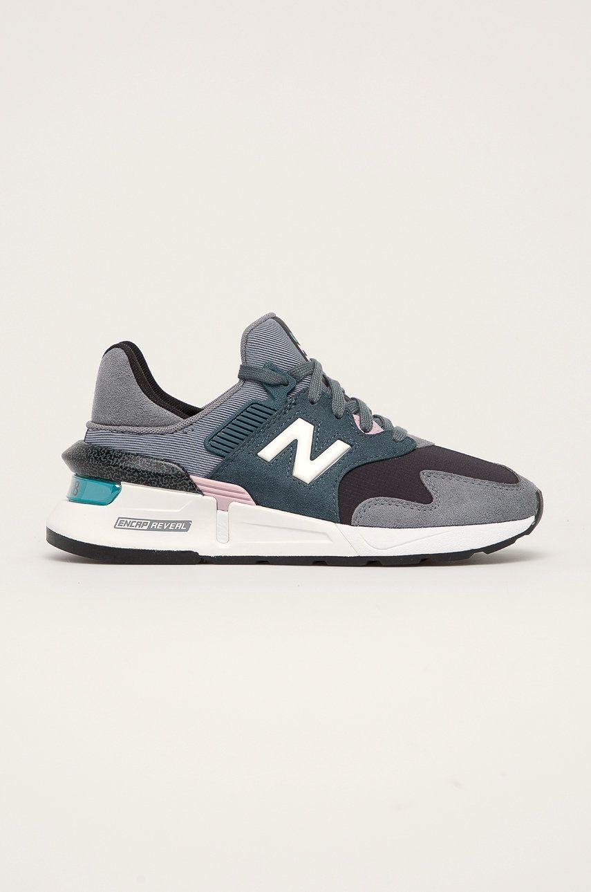 New Balance - Pantofi WS997JND