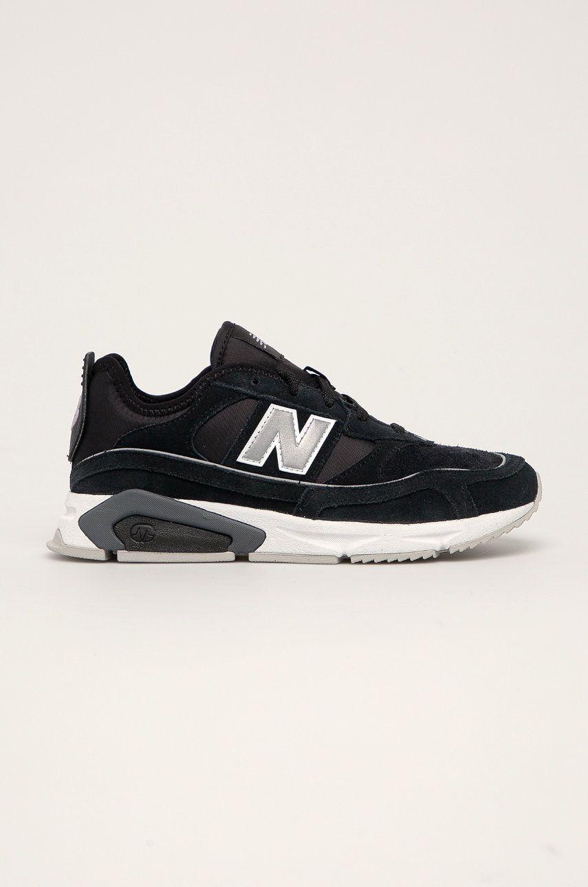 New Balance - Pantofi WSXRCSBA