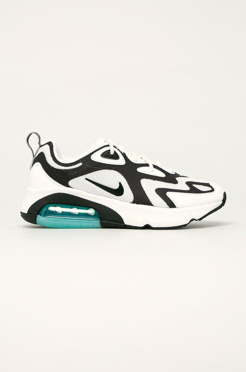 Nike Sportswear - Topánky Air Max 200