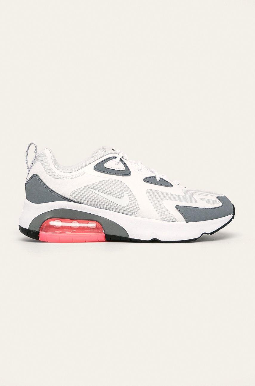 Nike Sportswear - Pantofi Air Max 200