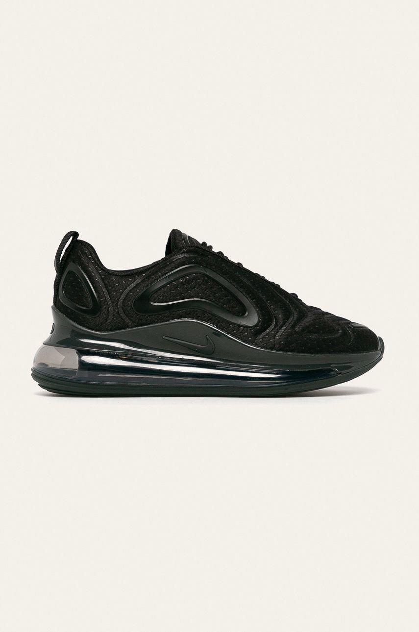 Nike Sportswear - Pantofi Air Max 720