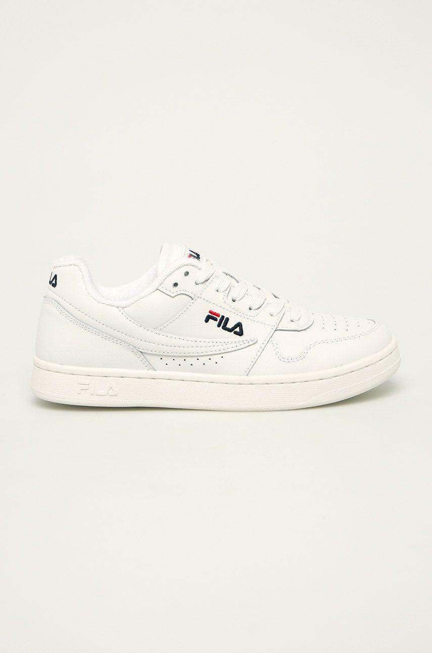Fila - Pantofi Arcade