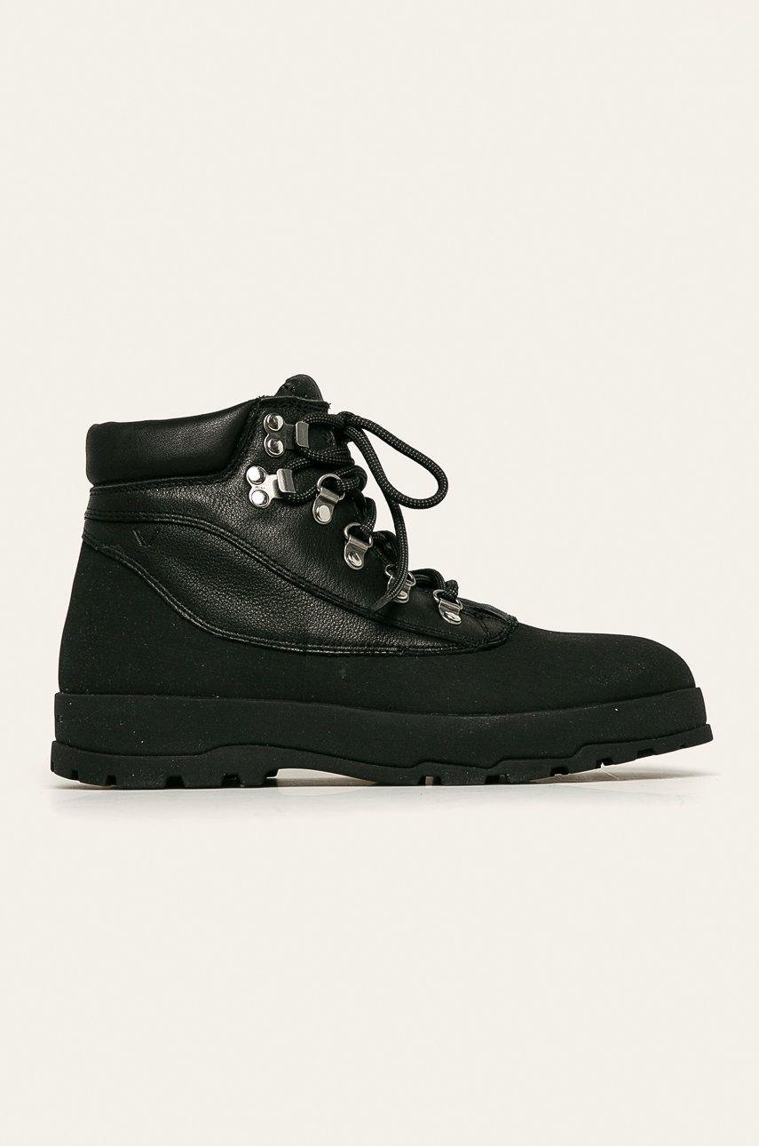 Vagabond - Pantofi Jill