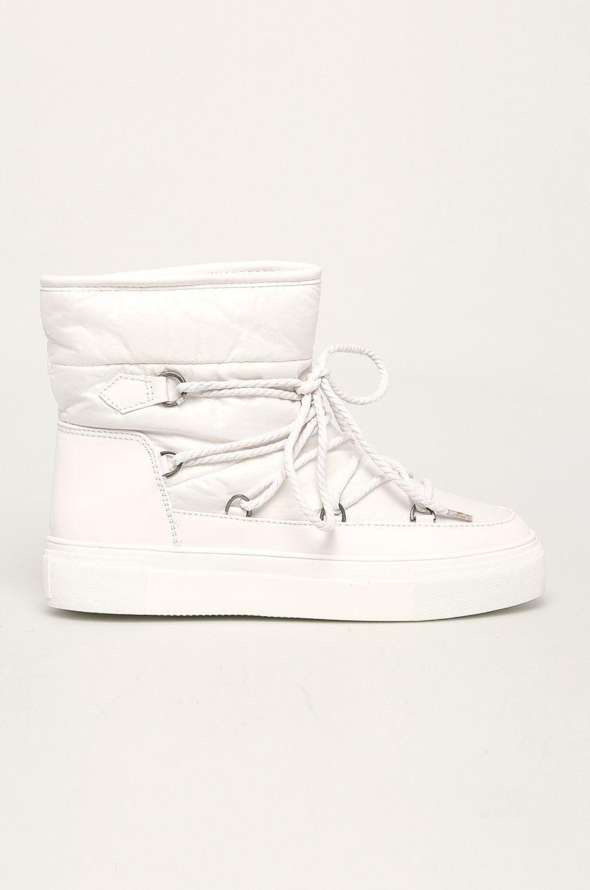 Corina - cizme de iarna
