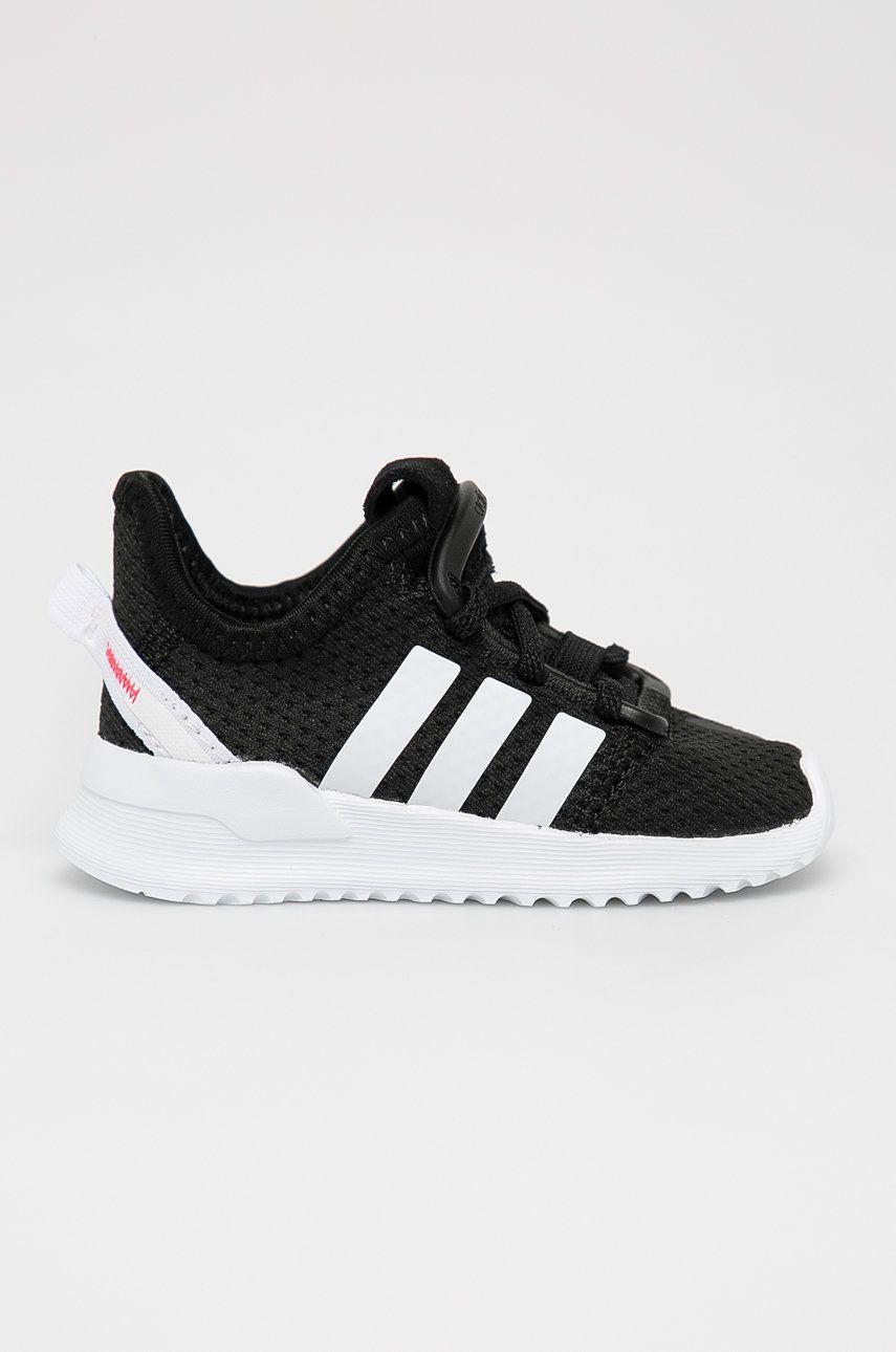 adidas Originals - Detské topánky U_Path Run I