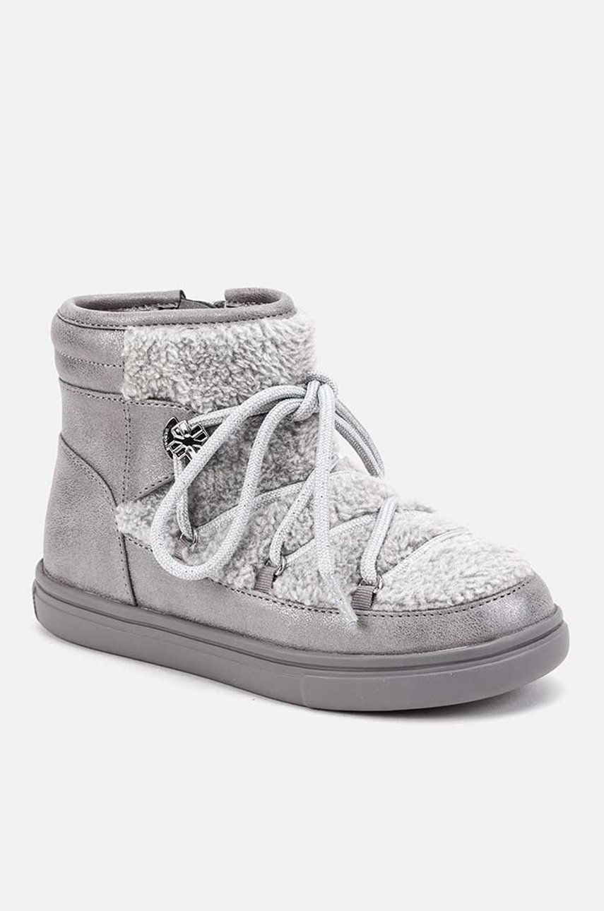 Mayoral - Detské topánky 31-35