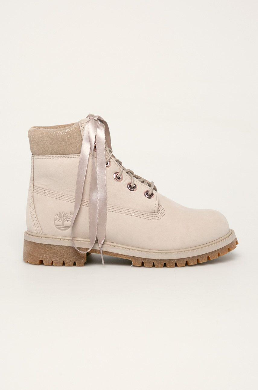 Timberland - Pantofi copii Premium poza