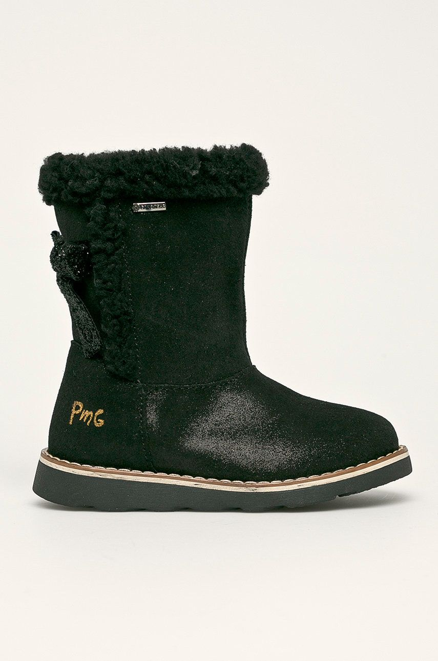 Primigi - Pantofi copii poza answear