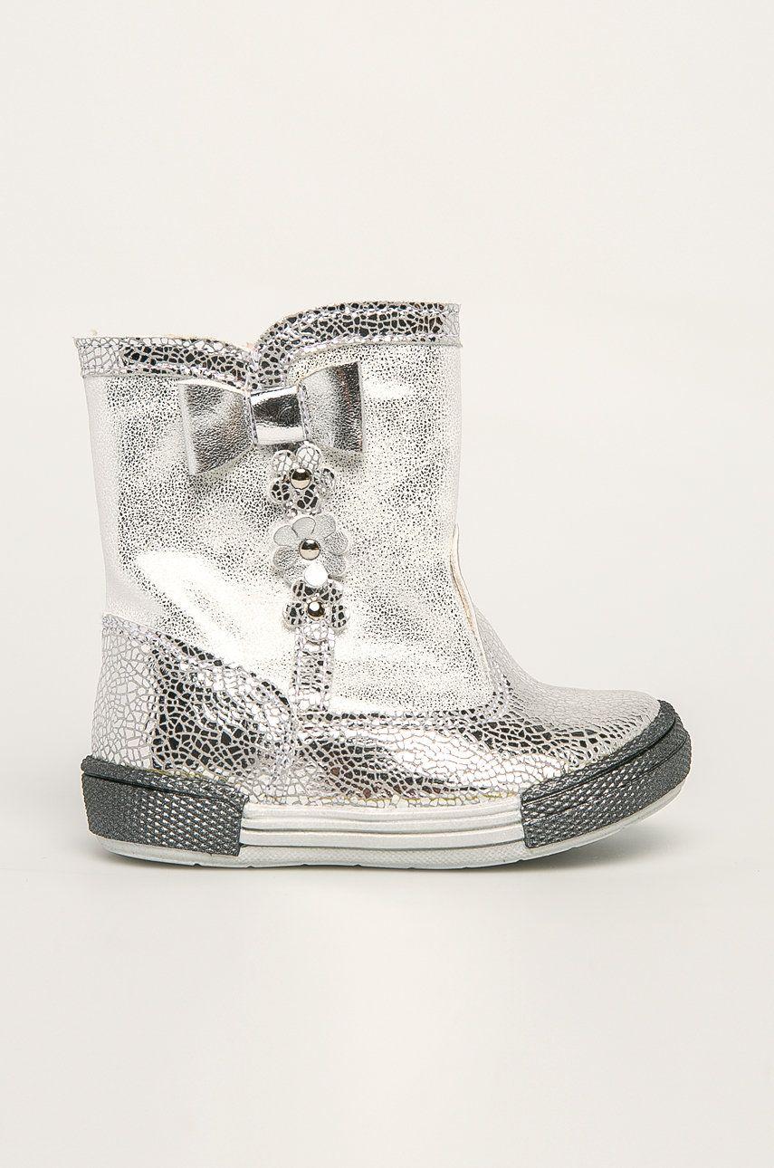 Bartek - Pantofi copii imagine answear.ro