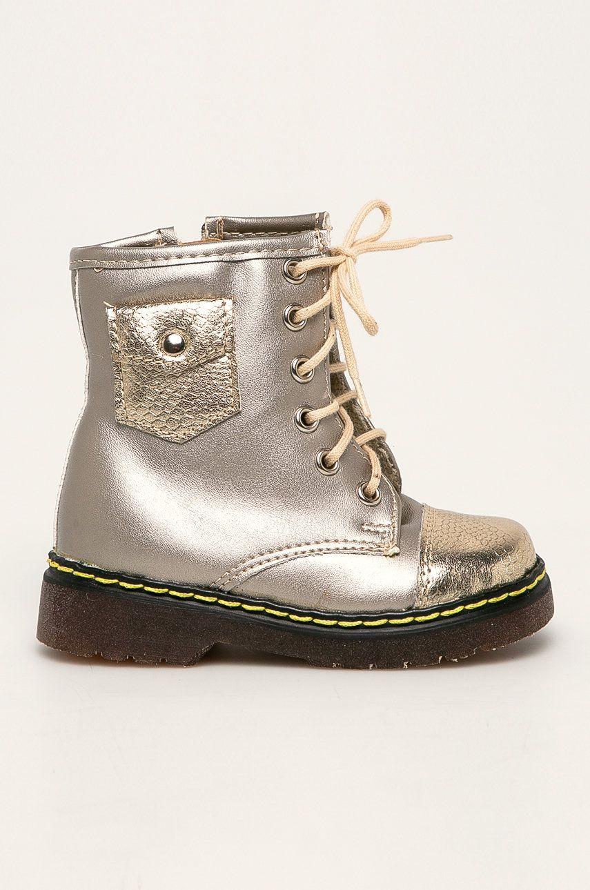 Kornecki - Pantofi copii imagine answear.ro