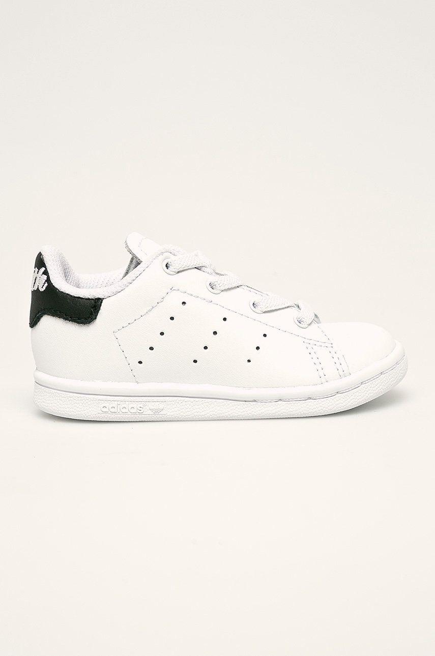 adidas Originals - Detské topánky Stan Smith El I