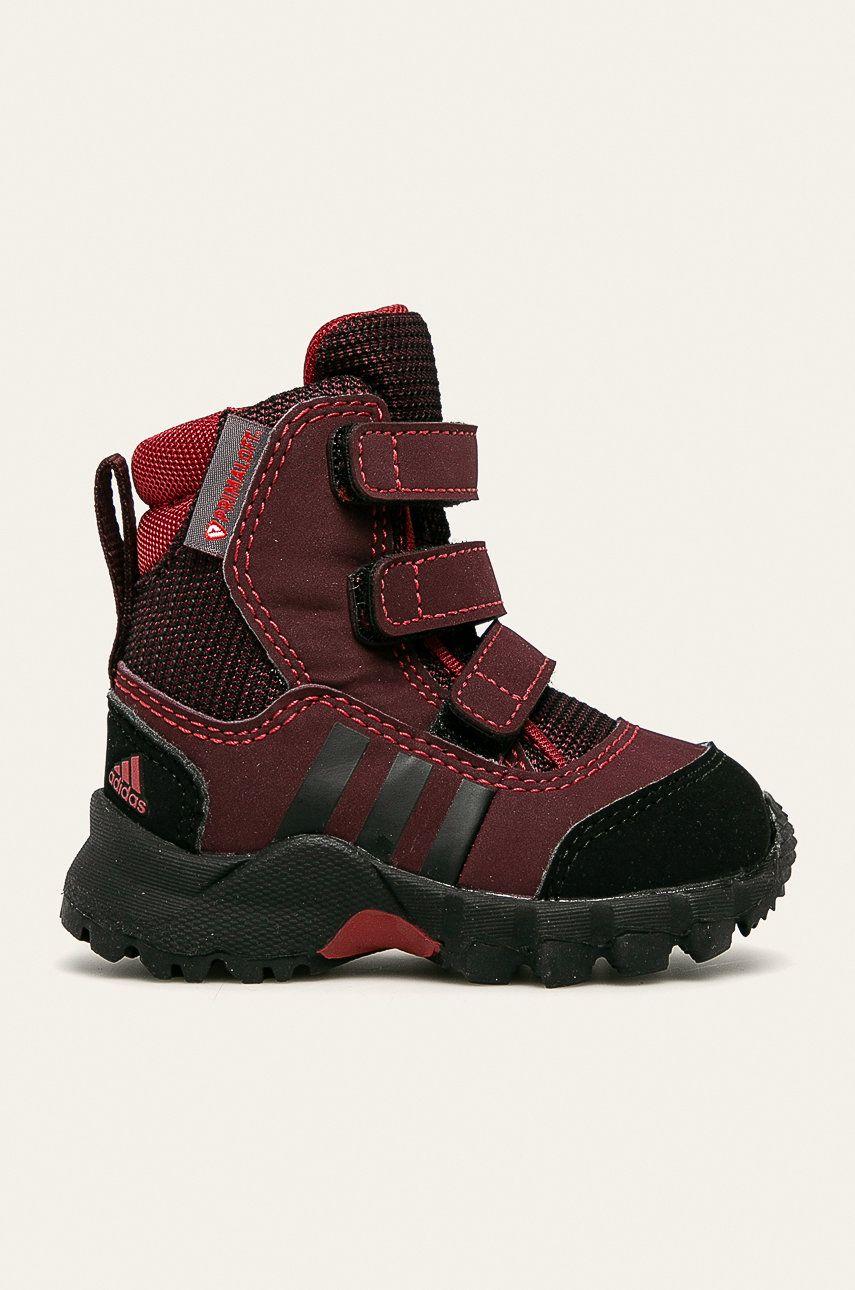 adidas Performance - Pantofi copii CW Holtanna Snow imagine answear.ro