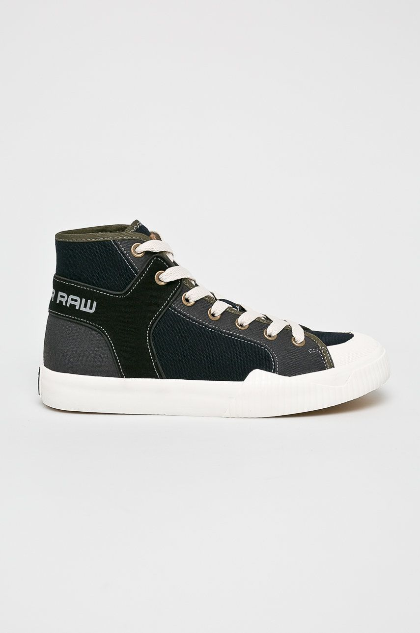 G-Star Raw - Tenisi Sneakers
