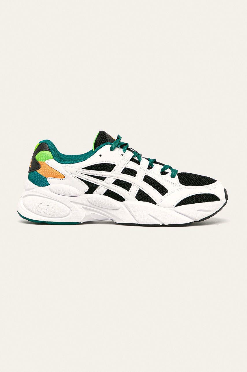 Asics Tiger - Pantofi Gel-Bnd imagine