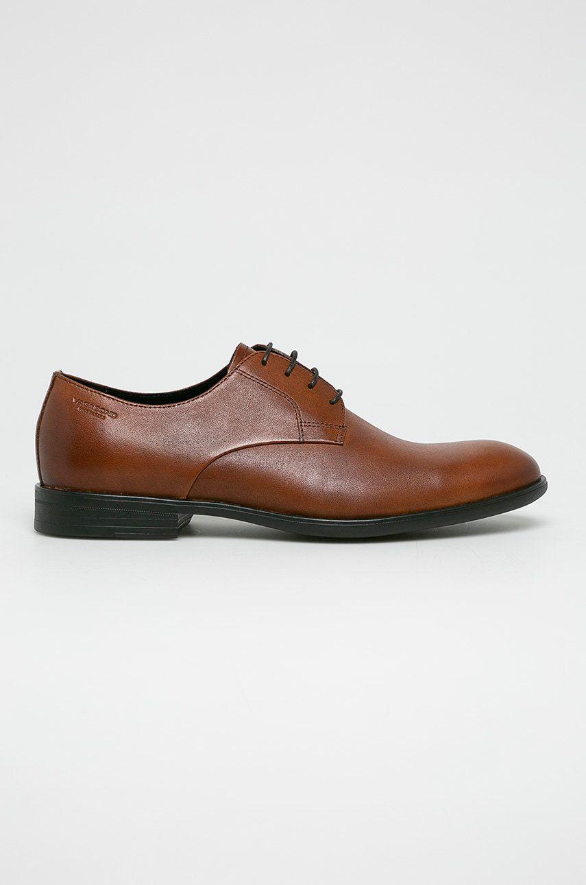Vagabond - Pantof Harvey imagine