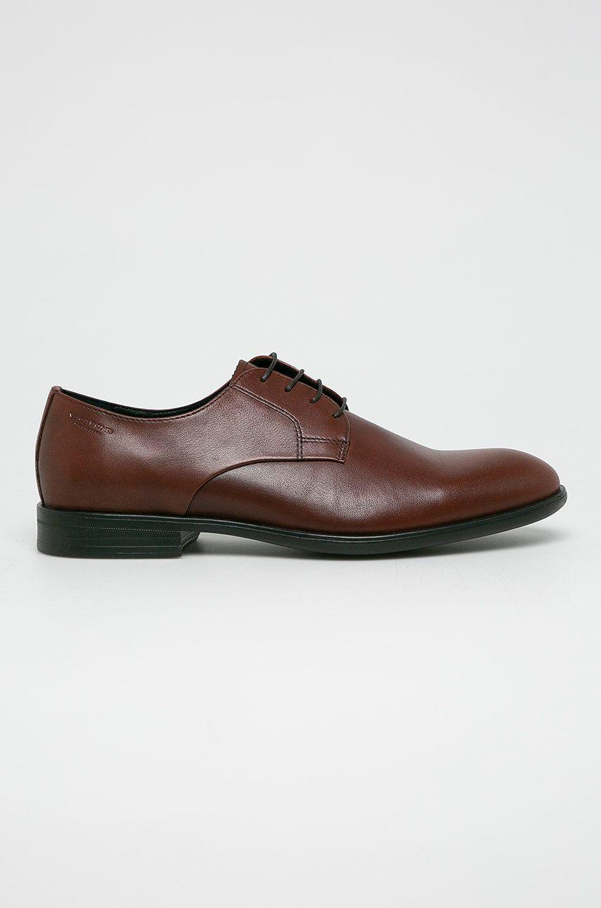 Vagabond - Pantof Harvey