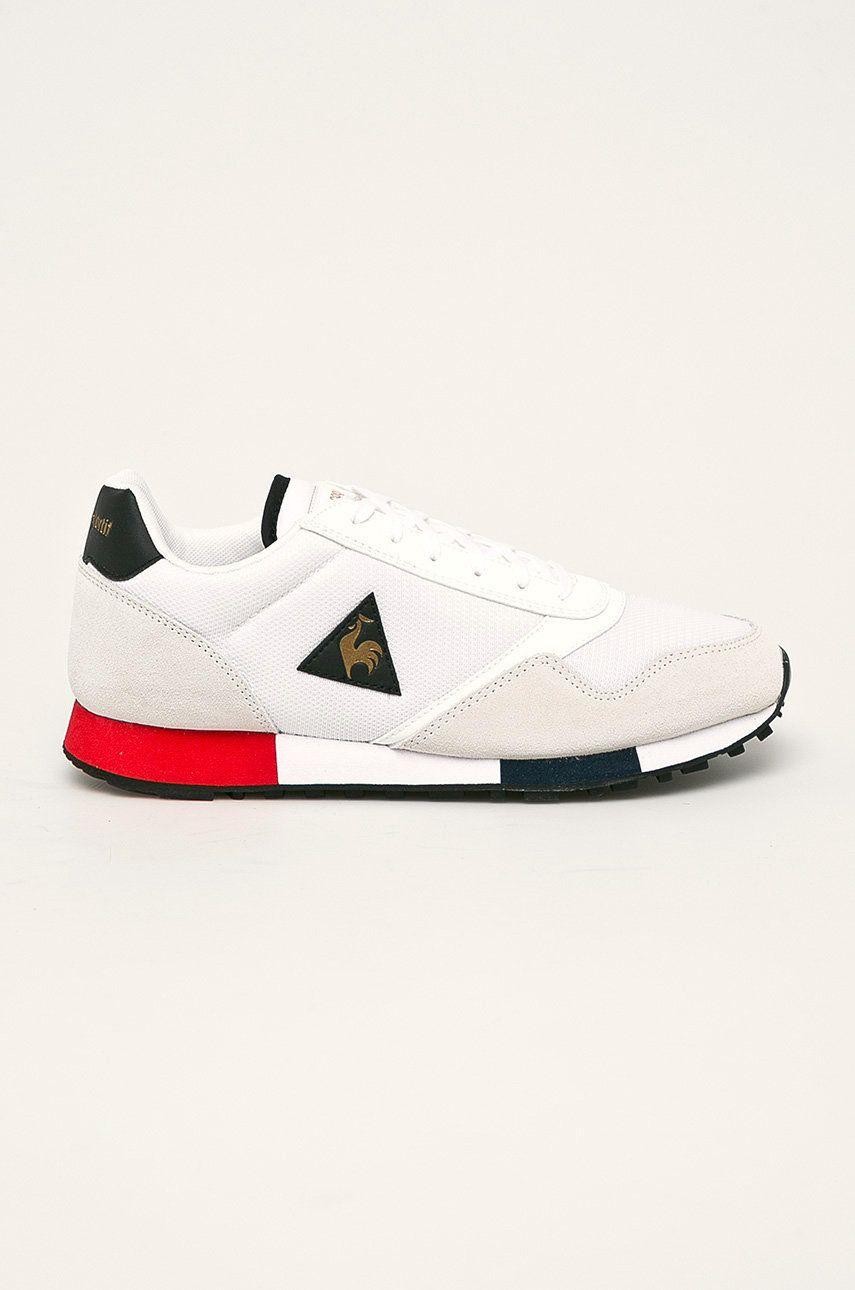 Imagine Le Coq Sportif  - Pantofi Delta Metallic