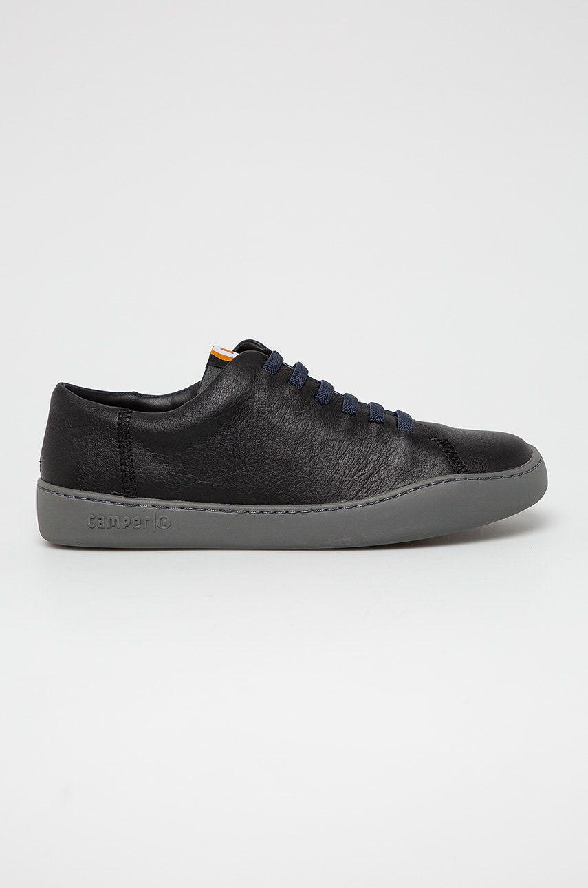 Camper - Pantofi imagine