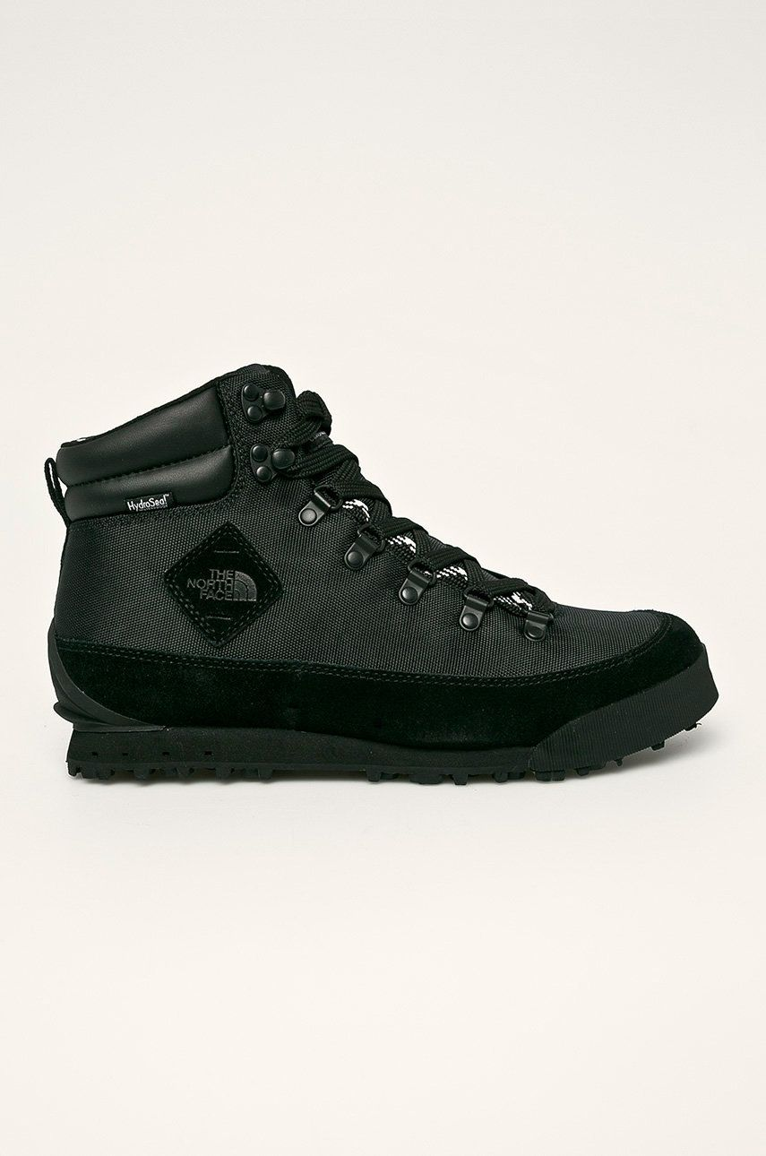 The North Face - Pantofi Back To Berkeley imagine