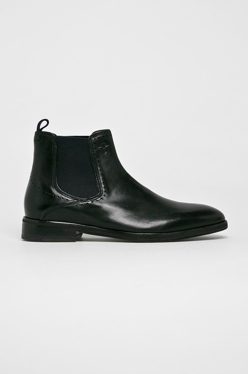 Joop! - Pantofi